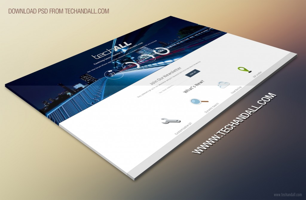techandall_website_showcase_mockup_large