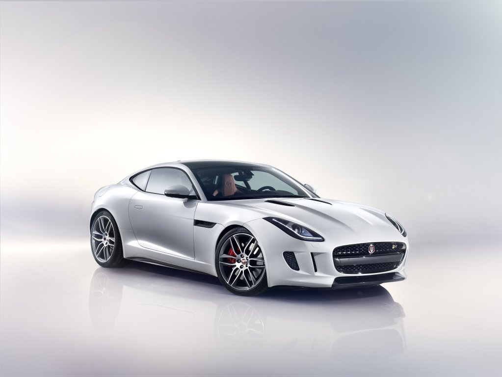 2013_11_20_jaguar_f_type_coupe_09
