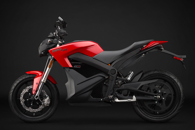 2014-Zero-SR-Electric-Motorcycle-1