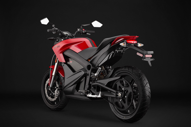 2014-Zero-SR-Electric-Motorcycle-2