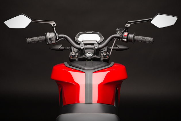 2014-Zero-SR-Electric-Motorcycle-3