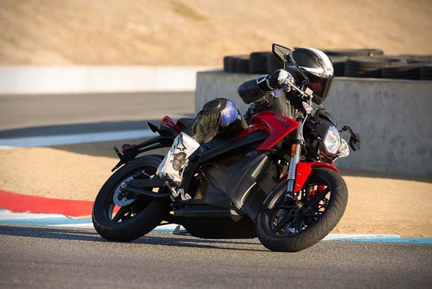 2014-Zero-SR-Electric-Motorcycle-4
