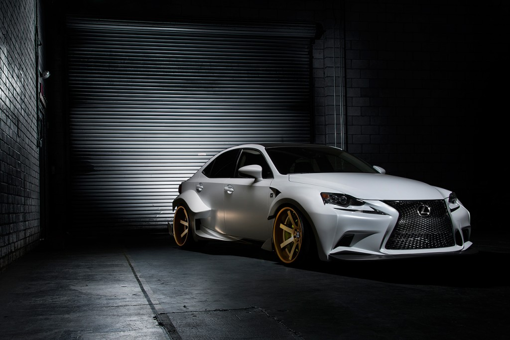 2014-lexus-is-350-f-sport-deviantart-edition-1