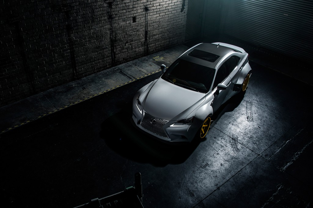 2014-lexus-is-350-f-sport-deviantart-edition-2