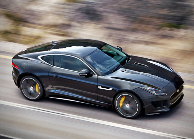2015-Jaguar-F-Type-R-Coupe-2