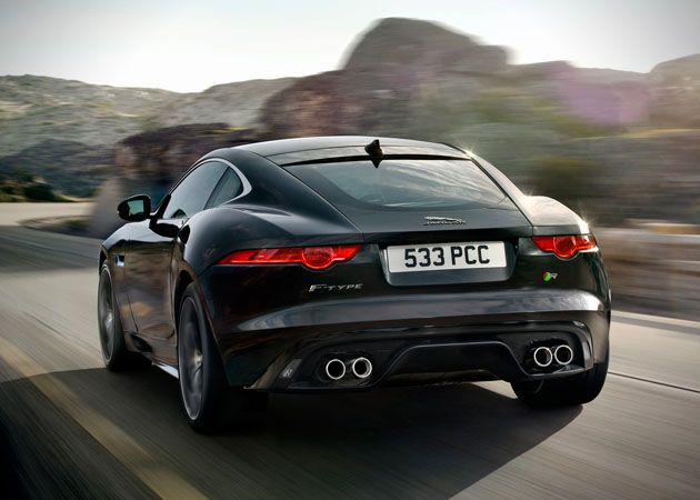 2015-Jaguar-F-Type-R-Coupe-3