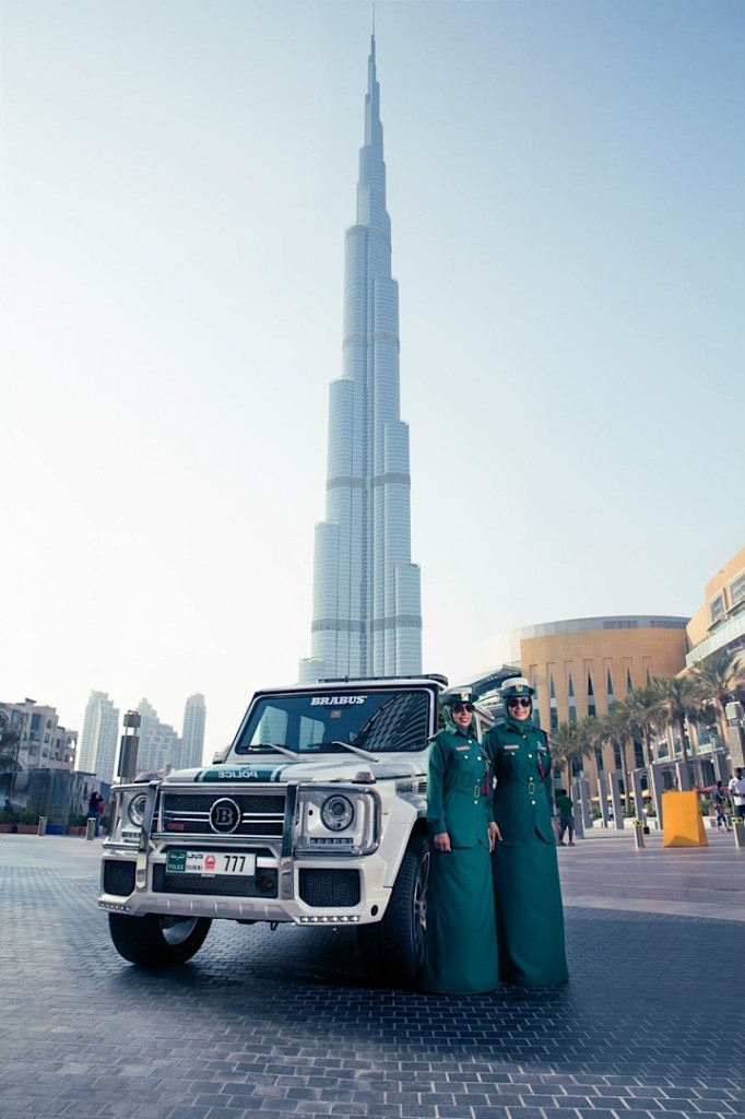 700-hp-brabus-mercedes-g63-amg-becomes-dubai-police-car-photo-gallery_12