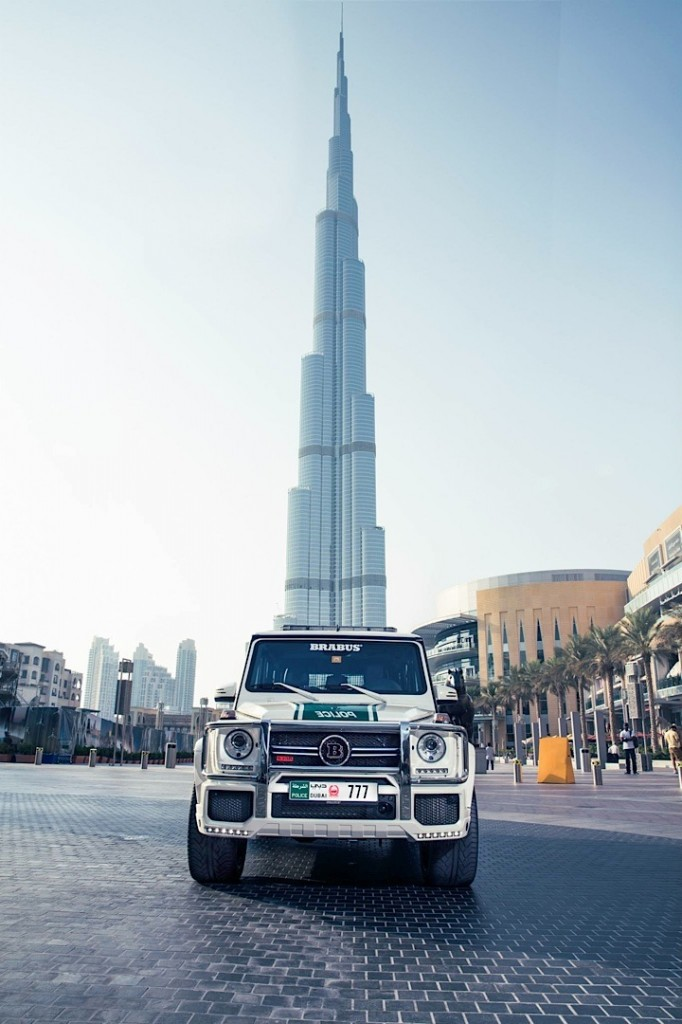 700-hp-brabus-mercedes-g63-amg-becomes-dubai-police-car-photo-gallery_22