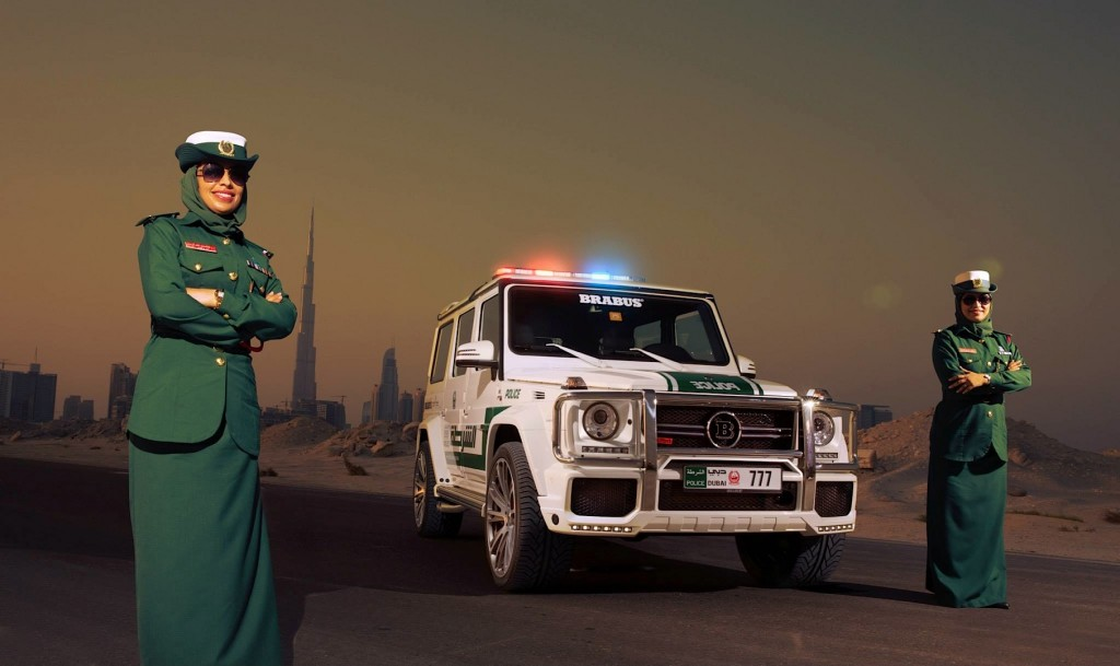 700-hp-brabus-mercedes-g63-amg-becomes-dubai-police-car-photo-gallery_26