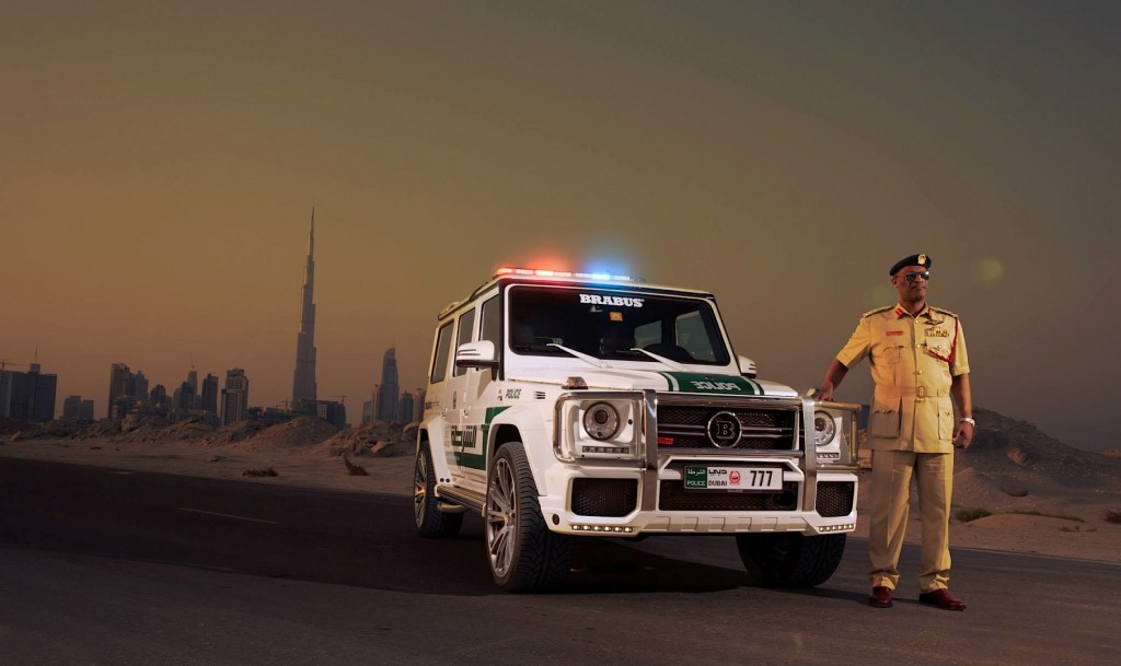 700-hp-brabus-mercedes-g63-amg-becomes-dubai-police-car-photo-gallery_27