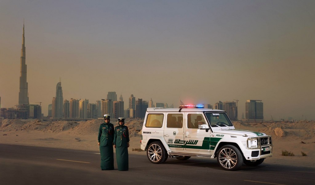 700-hp-brabus-mercedes-g63-amg-becomes-dubai-police-car-photo-gallery_5