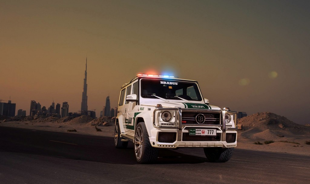 700-hp-brabus-mercedes-g63-amg-becomes-dubai-police-car-photo-gallery_8