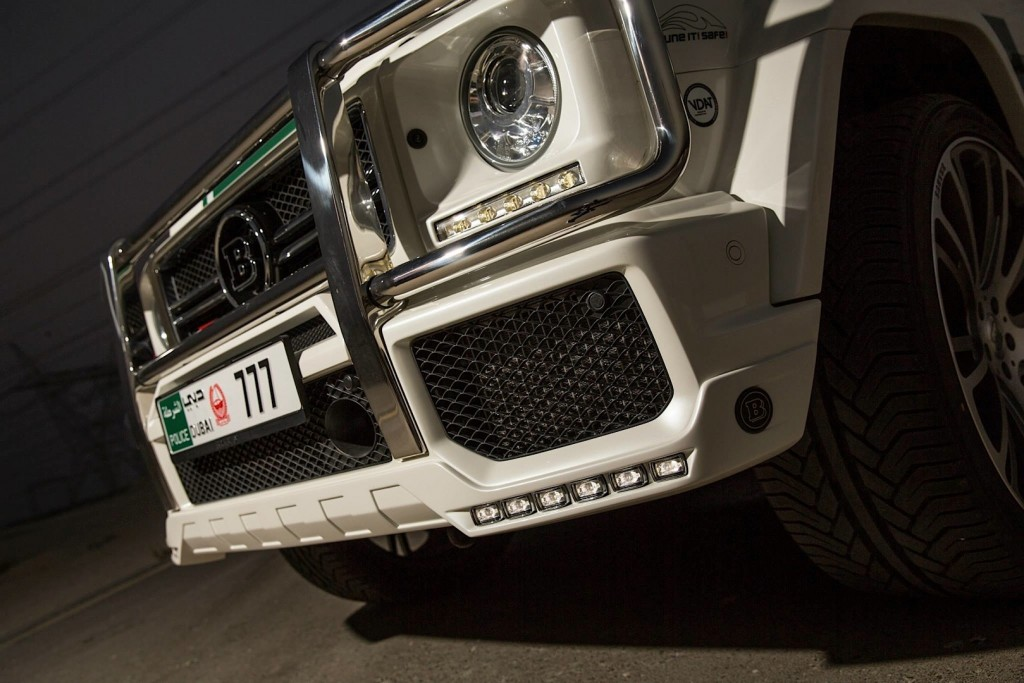 700-hp-brabus-mercedes-g63-amg-becomes-dubai-police-car-photo-gallery_9
