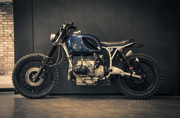 BMW-R607-by-ER-Motorcycles-02