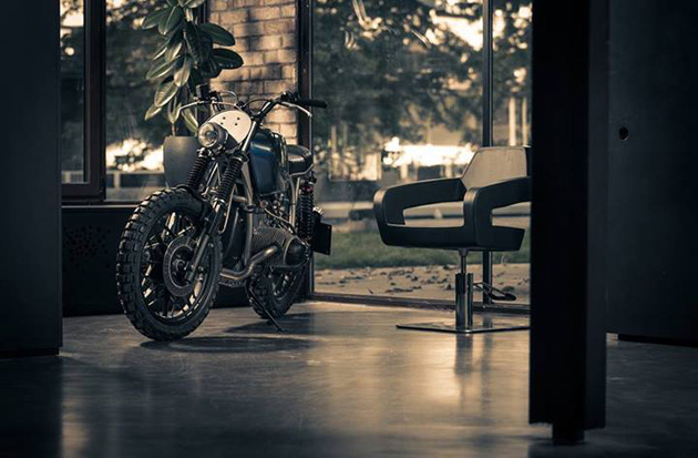 BMW-R607-by-ER-Motorcycles-04