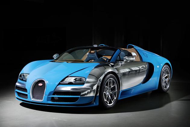 Bugatti-Veyron-Meo-Constantini-Legend-Edition-1
