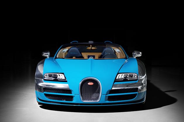 Bugatti-Veyron-Meo-Constantini-Legend-Edition-2