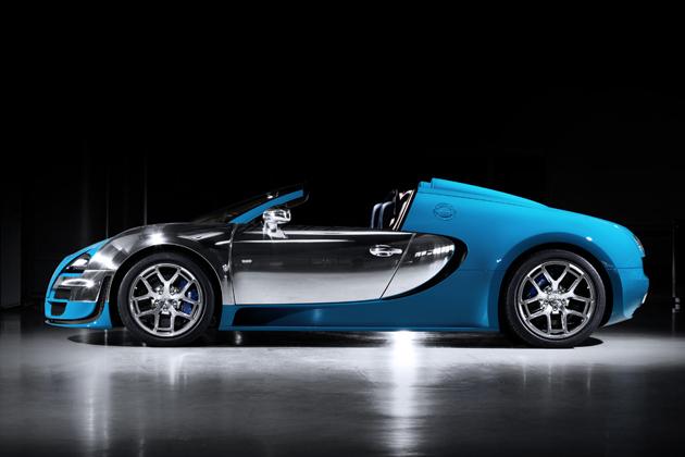 Bugatti-Veyron-Meo-Constantini-Legend-Edition-3