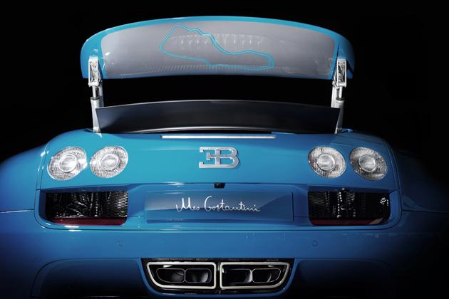 Bugatti-Veyron-Meo-Constantini-Legend-Edition-5