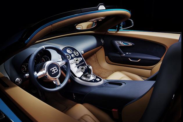 Bugatti-Veyron-Meo-Constantini-Legend-Edition-6
