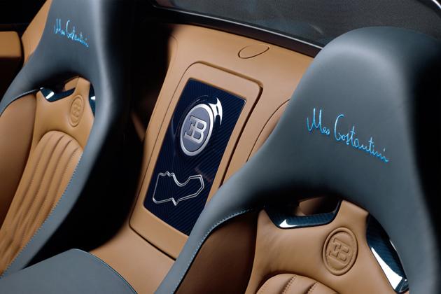 Bugatti-Veyron-Meo-Constantini-Legend-Edition-7