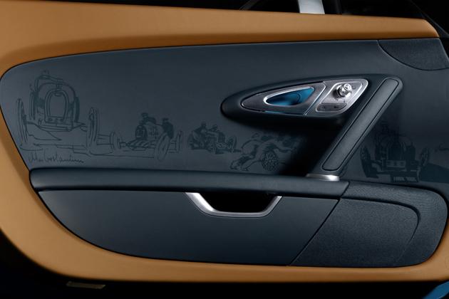 Bugatti-Veyron-Meo-Constantini-Legend-Edition-8