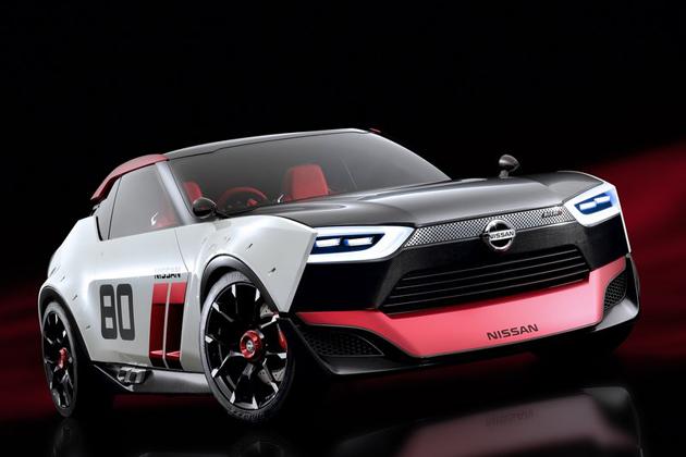 Nissan-IDx-NISMO-Concept-1