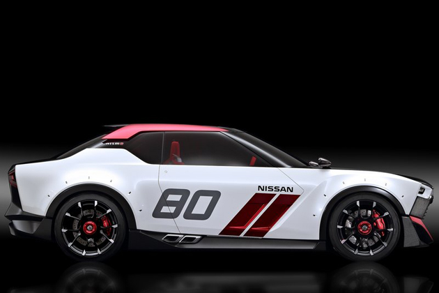 Nissan-IDx-NISMO-Concept-2