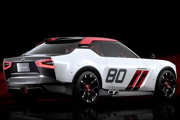 Nissan-IDx-NISMO-Concept-3