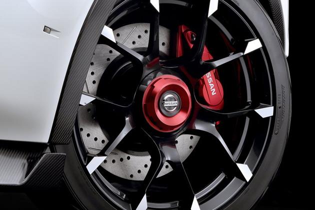 Nissan-IDx-NISMO-Concept-5