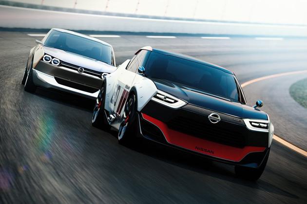 Nissan-IDx-NISMO-Concept-6