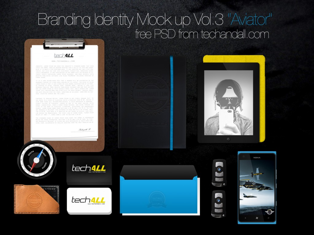 Techandall_Branding_Identity_MockupVol3_Aviator_large