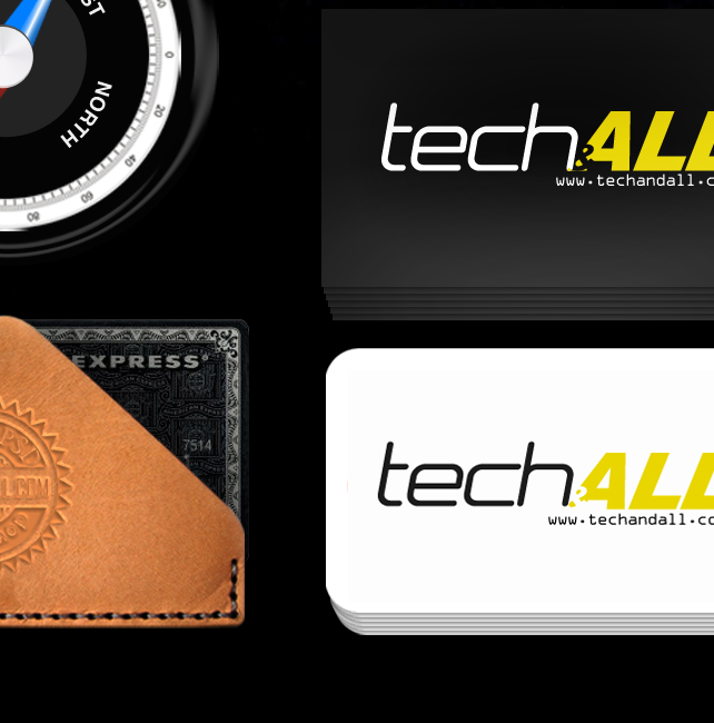 Techandall_Branding_Identity_MockupVol3_Aviator_large2
