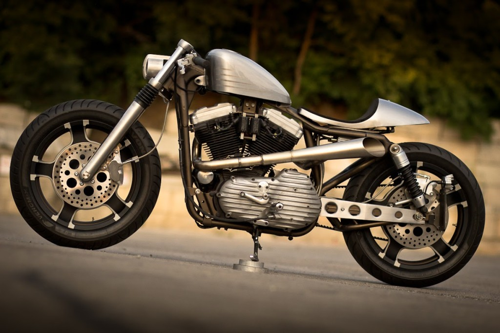 bull-motorcycles-ultra-awesome-harley-davidson-sportster-photo-gallery_2-1024x682