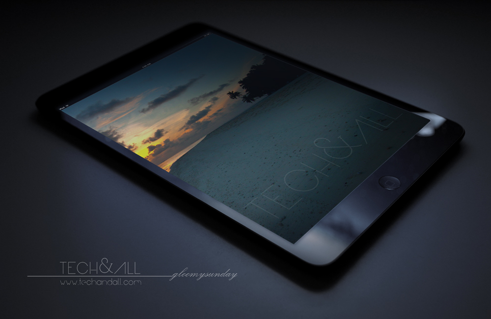 iPad-MockUp-GloomySunday_large
