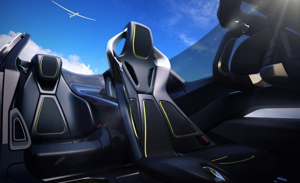 nissan-bladeglider-concept-interior-photo-552361-s-986x603