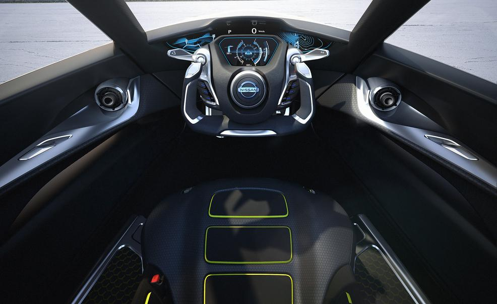 nissan-bladeglider-concept-interior-photo-552366-s-986x603