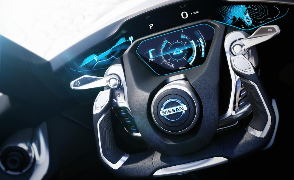 nissan-bladeglider-concept-interior-photo-552369-s-986x603