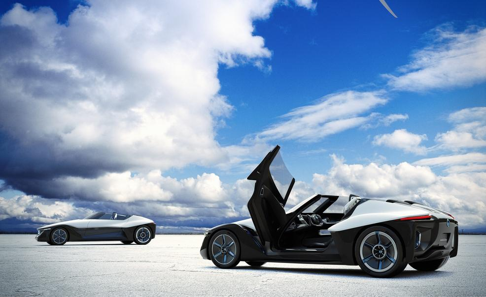 nissan-bladeglider-concepts-photo-552352-s-986x603