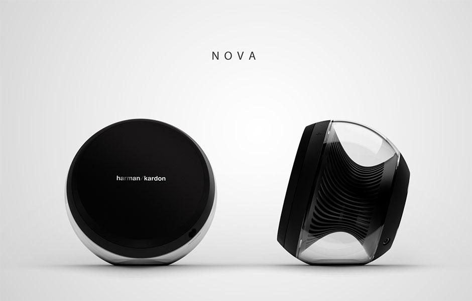 nova_speakers