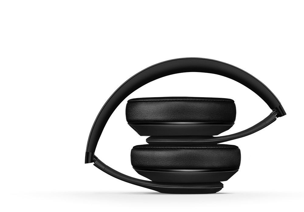 overear-studio-wireless-matte-black-standard-fold-O