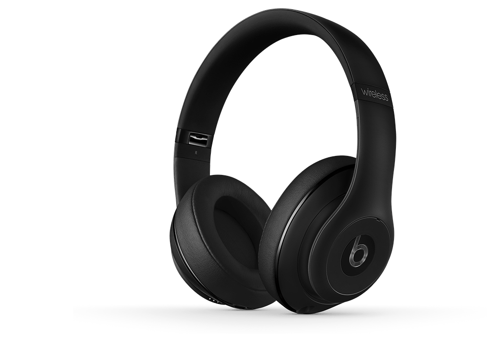 overear-studio-wireless-matte-black-standard-thrqrtright-O