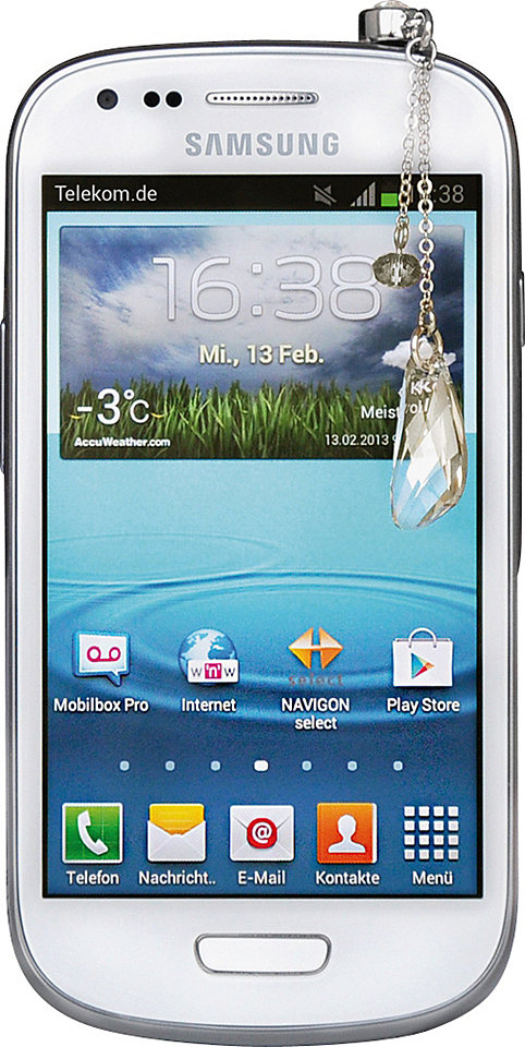 samsung-galaxy-s-iii-mini-crystal-edition1