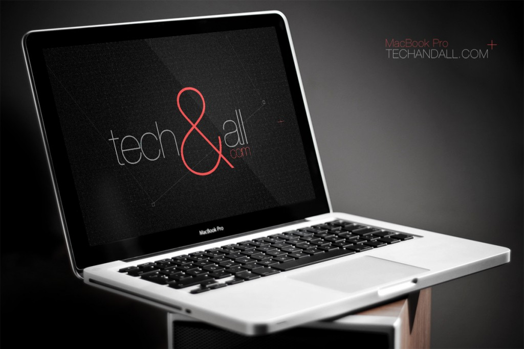 techandall_MacbookPro_Mockup_preview_large