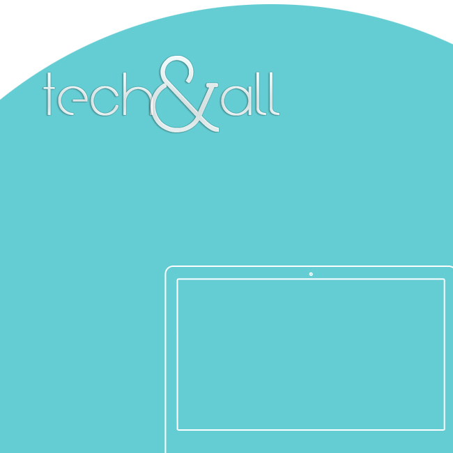 techandall_minimalist_psd_theme4