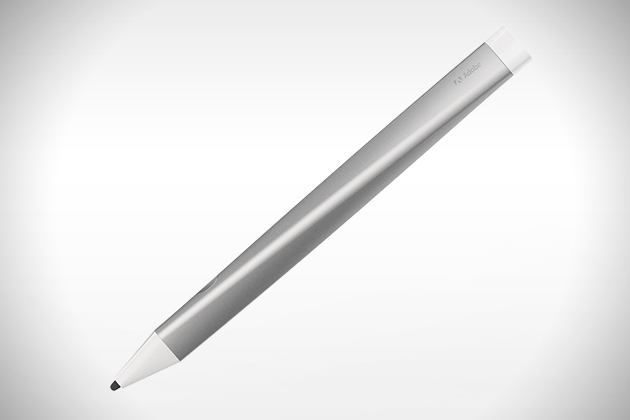 Adobe-Mighty-Pen-and-Napoleon-Ruler-4