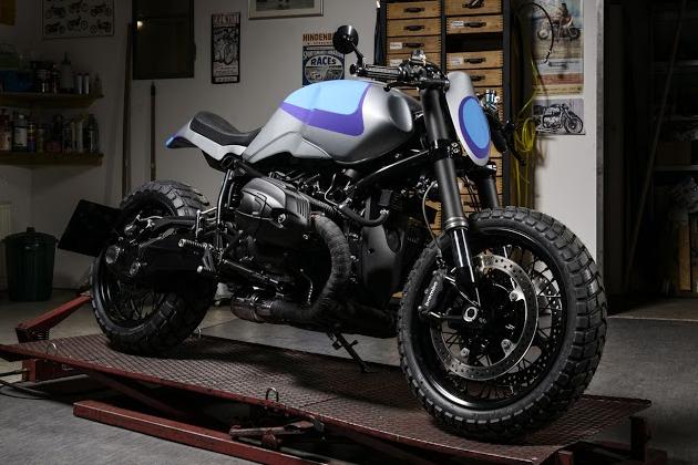 BMW-R-nineT-Track-Grinder-By-Urban-Motor-1