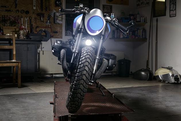 BMW-R-nineT-Track-Grinder-By-Urban-Motor-3