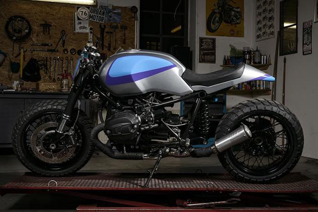 BMW-R-nineT-Track-Grinder-By-Urban-Motor-5
