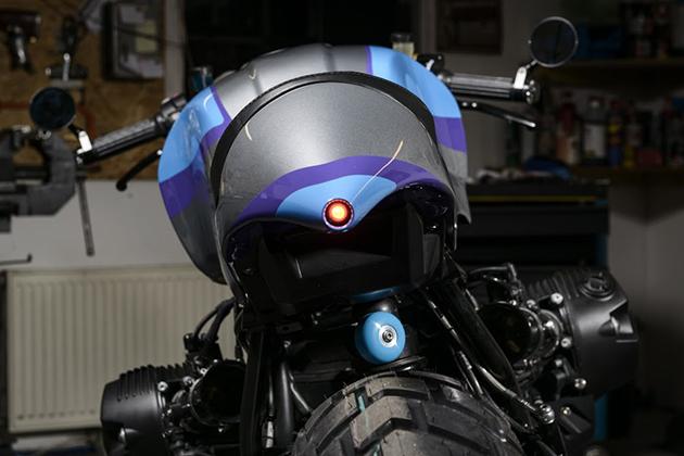 BMW-R-nineT-Track-Grinder-By-Urban-Motor-6